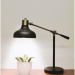 How to Buy Table Lamp Sets – Five Things to Consider